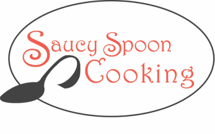 Saucy Spoon Cooking